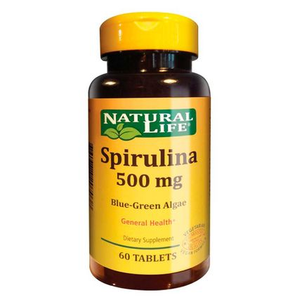 761778207038_suplemento_dietario_natural_life_spirulina_500mg_60_tabletas_salud_global.jpg