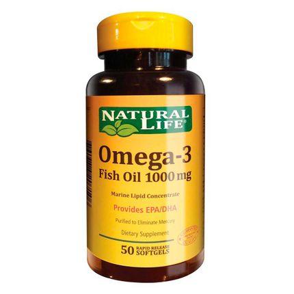761778207106_suplemento_dietario_natural_life_omega_3_fish_oil_30_tabletas_salud_global.jpg