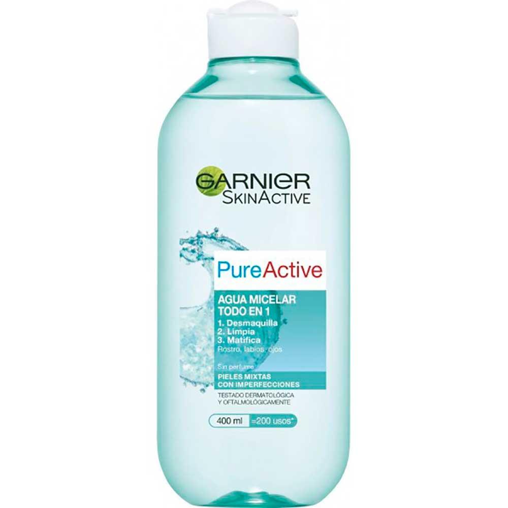 3600541594937_garnier_pure_active_agua_micelar_400_ml_salud_global.jpg