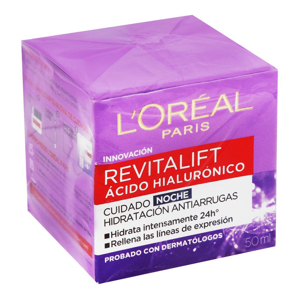 7509552840339_loreal_crema_revitalift_acido_hialuronico_de_noche_50_gr_salud_global.jpg