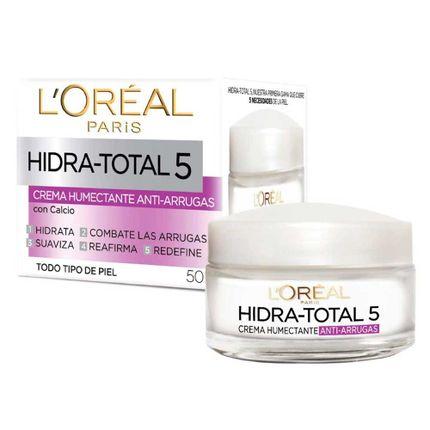 7509552905137_1_loreal_crema_hidra_total_5_humectante_antiarrugas_50_gr_salud_global.jpg