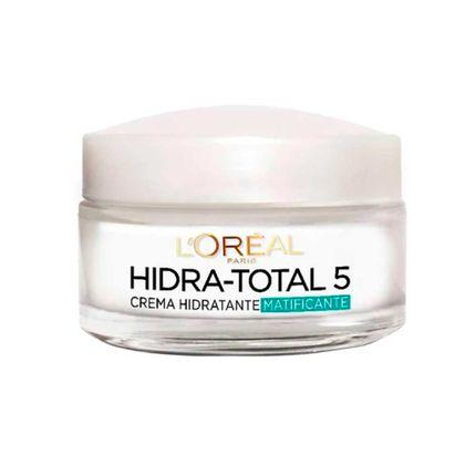7509552905366_1_loreal_crema_hidra_total_5_hidratante_matificante_50_gr_salud_global.jpg