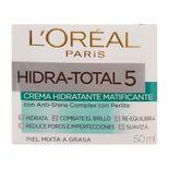 7509552905366_loreal_crema_hidra_total_5_hidratante_matificante_50_gr_salud_global.jpg