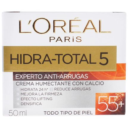 7509552912012_loreal_crema_dermo_expertise_hidro_total_5_55__50_ml_salud_global.jpg