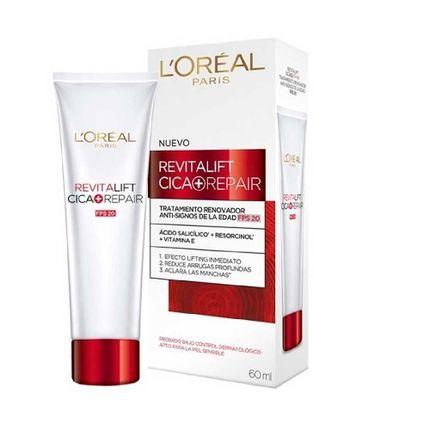 7509552912371_1_loreal_revitalift_cica_repair_60_ml_salud_global.jpg