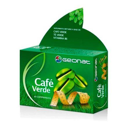 7798119960584_suplemento_dietario_geonat_cafe_verde_60_comprimidos_salud_global.jpg