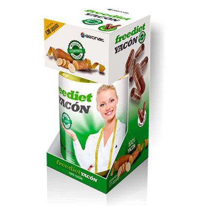 7798119968900_suplemento_dietario_geonat_free_diet_yacon_120_comprimidos_salud_global.jpg