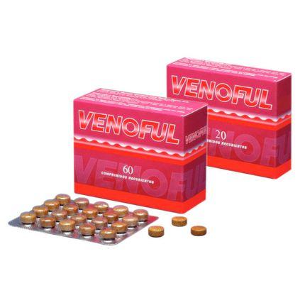 7798145130036_suplemento_dietario_provefarma_venoful_20_comprimidos_salud_global.jpg
