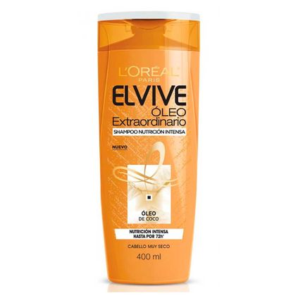 7898587774987_elvive_shampoo_nutricion_oleo_extraordinario_400_ml_salud_global.jpg