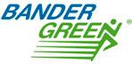 Bander Green