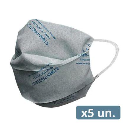 atom-x5