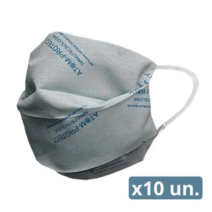 x-10u